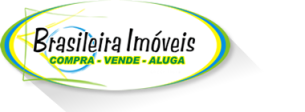 Brasileira Imoveis
