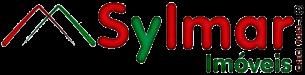 Sylmar Imoveis