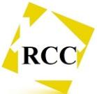 RC corretores associados