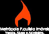 Metrópole Paulista Imóveis