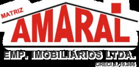 Imobiliária Amaral