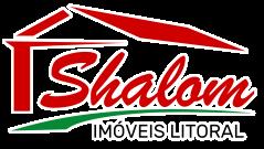 Shalom Imóveis Litoral