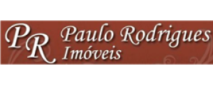 Paulo Rodrigues Imoveis