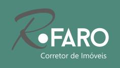 R. Faro Imóveis