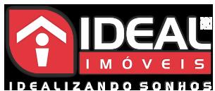 Ideal Mg - Imóveis no Sul de Minas - Alfenas e Região