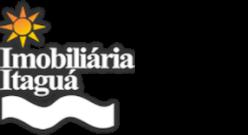 Imobiliária Itaguá