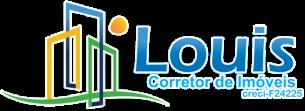 Louis Corretor de Imóveis