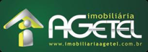 Imobiliária Agetel