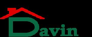 Imobiliária Davin
