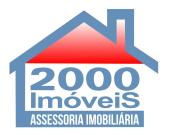 2000 Imóveis Assessoria Imobiliária