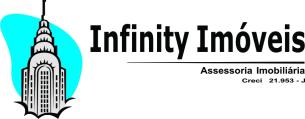 Infinity Imóveis