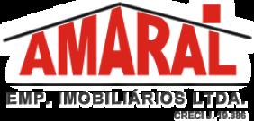 Amaral Emp. Imobiliários LTDA