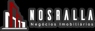 Ribeirão Preto Digital ( Nosralla)