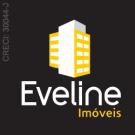 Eveline Imóveis