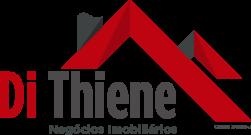 Di Thiene Negócios Imobiliários