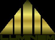 Luminem Gestão Patrimonial Ltda