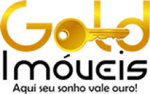 Gold Imóveis São Carlos
