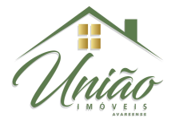 União Imóveis Avaré Negócios Imobiliários