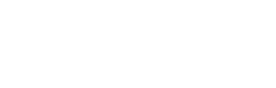 Imobiliária Central Tatui