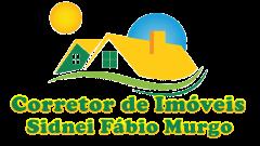 Sidnei Fábio Murgo - Birigui
