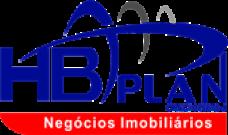 HB Plan Empreendimentos Imobiliários