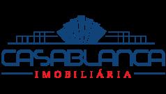 CASABLANCA IMOBILIÁRIA