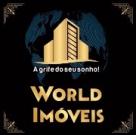 World Imoveis