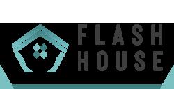 Flash House Microsistec