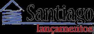 Santiago Lançamentos