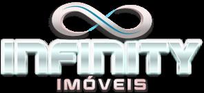 Infinity Imóveis RS