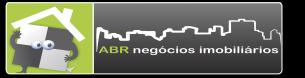 ABR Imobiliária