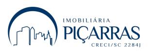 Imobiliaria Piçarras