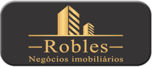 Robles Imobiliária