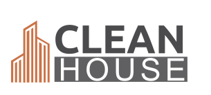 Clean House Micrositec