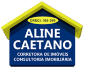 Aline Caetano Imóveis