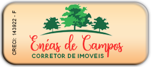 Enéas de Campos