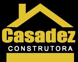 Construtora Casa Dez