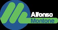 www.alfonsomontone.com.br