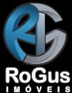 RoGus Imóveis