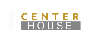 Center City House