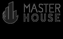 Master House Microsistec
