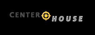 Center House Microsistec