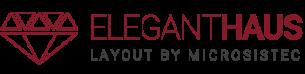 ElegantHaus
