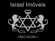 Israel Imóveis