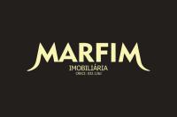 Imobiliária Marfim