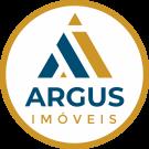 Argus Imóveis