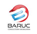 Baruc Consultoria