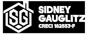 Sidney Gauglitz