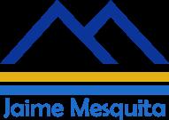 Jaime Mesquita | Corretor de Imóveis