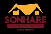 Sonhare Imobiliária